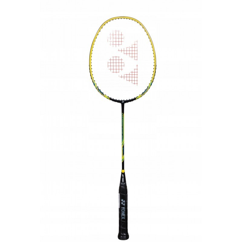Bedminton / Rakety / BEDMINTONOVÁ RAKETA NANORAY DYNAMIC LIGHTNING